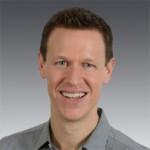 Dr Bj Hardick of Hardick Chiropractic